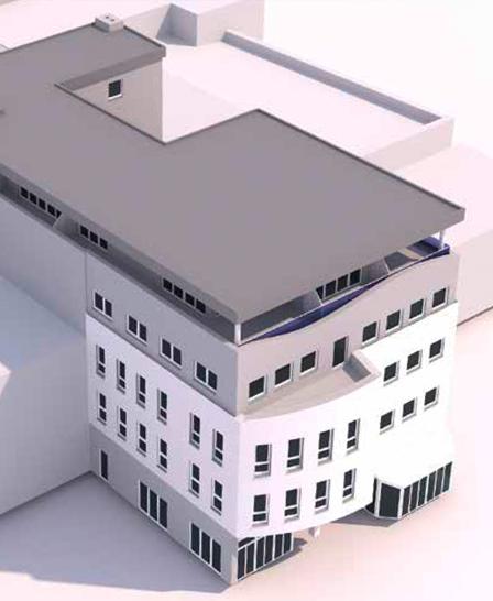 pflegeimmobilien-3
