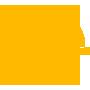 Pflegeimmobilien-Rundum-Service